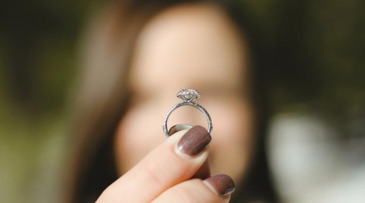 Lo que una novia debe saber antes decasarse