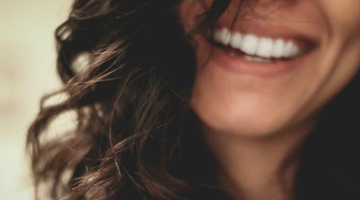 ¡Si te hace feliz,hazlo!