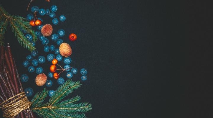 La verdadera razón de la Navidad:¡Emanuel!