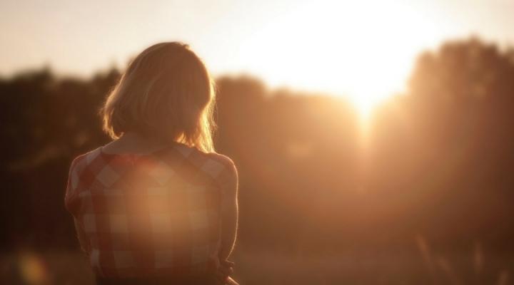31 preguntas para el nuevoaño