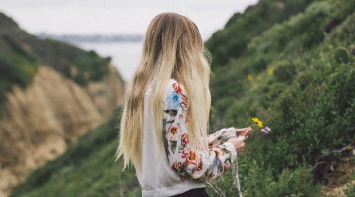 7 hábitos que toda joven cristiana debedesarrollar