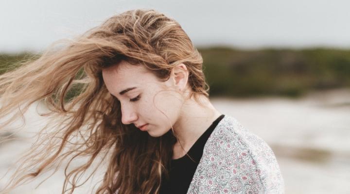 Sumisión: El resultado de estar llenos del Espíritu  Santo (5taParte)