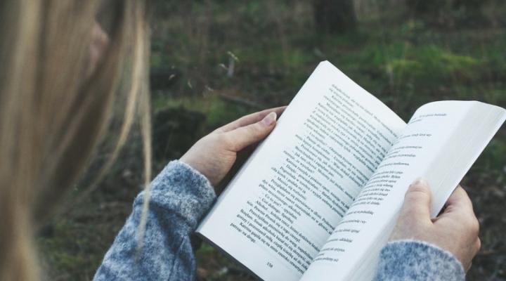 10 libros recomendados para toda jovencristiana
