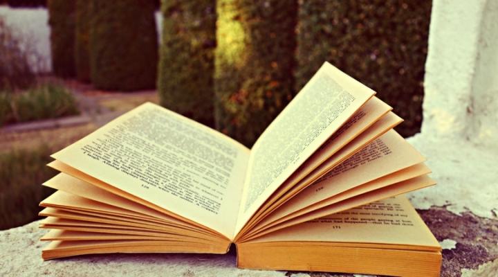 Somos cartas leídas