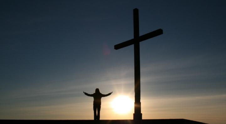 Cristo nuestra Justificación