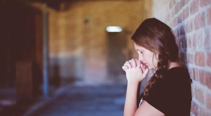 La Santificación, un proceso del cual Dios nos hacepartícipes.