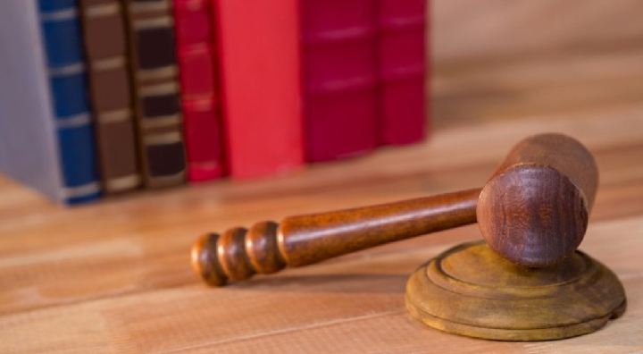 Cristo y la Ley (2parte)
