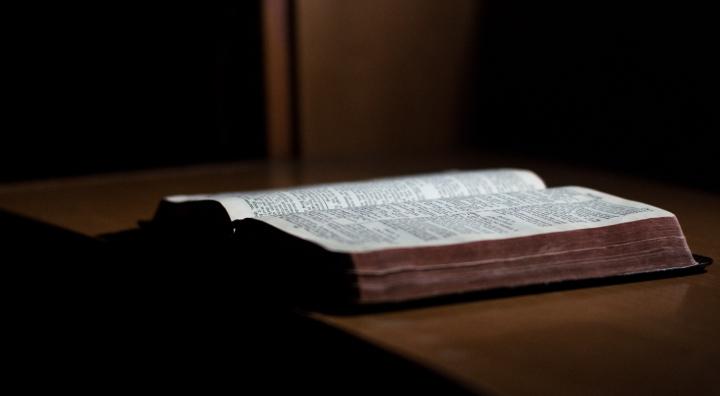 Cristo y la ley (3raparte)