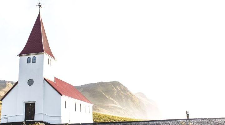 Siendo fiel a mi iglesia en tiemposdifíciles
