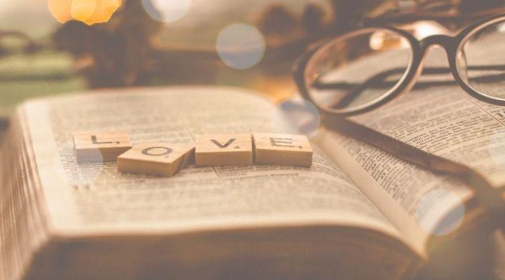 Venciendo el mal con el bien – Amando a misenemigos