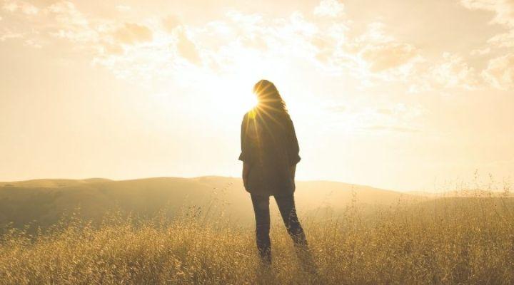 Venciendo el mal con el bien – Siendo sal yluz